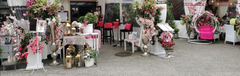 Restauracja Carmen Międzyzdroje